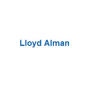lioyd