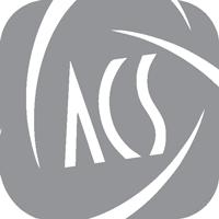 Members-Logo-3