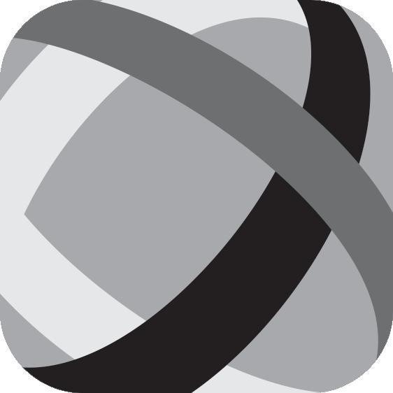 Members-Logo-7-1