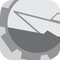 Members-Logo-8