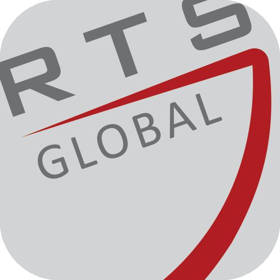 Members-Logo-9-1